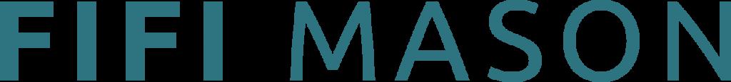 Fifi Mason Logo